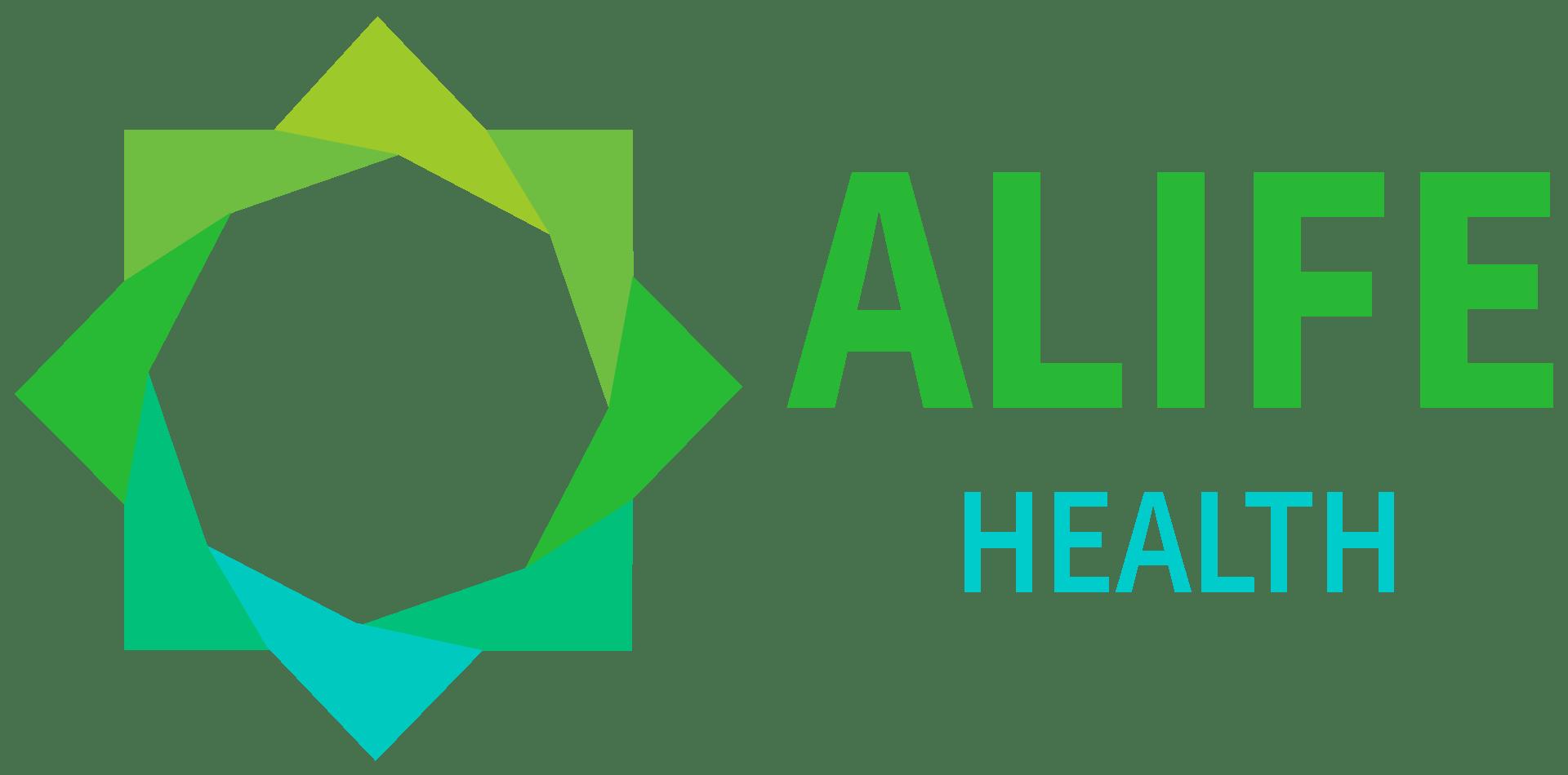 Alife Health